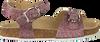 Roségouden DEVELAB Sandalen 48020 - small