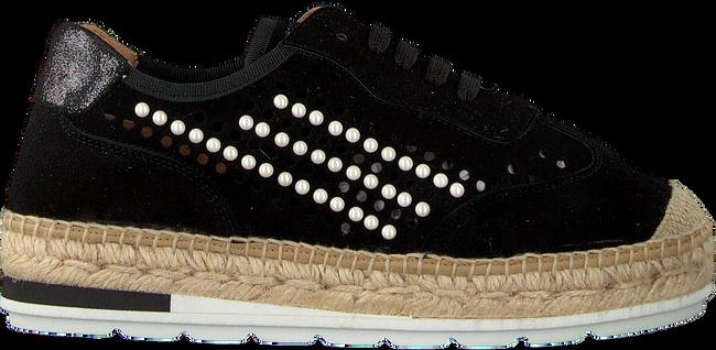Zwarte KANNA Sneakers KV8185 - large