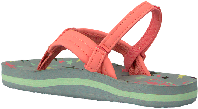 REEF SANDALEN LITTLE AHI - large