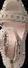 Beige FLORIS VAN BOMMEL Sandalen FLORIS VAN BOMMEL 85220  - small