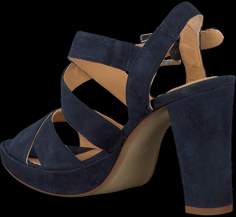 Omoda Sandales Bleu 8035409 jkcG9iJ