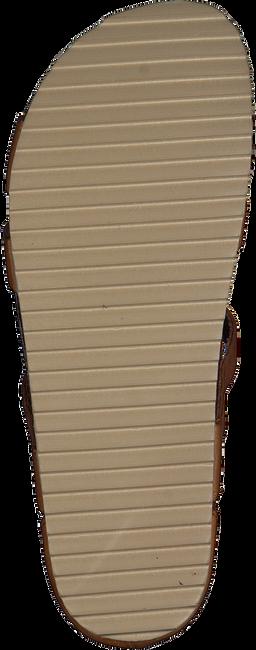 Bruine CA'SHOTT Sandalen 21250 - large