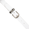 Witte LEGEND Riem 30364 - small