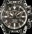 TIMEX HORLOGE WATERBURY CHRONO - swatch