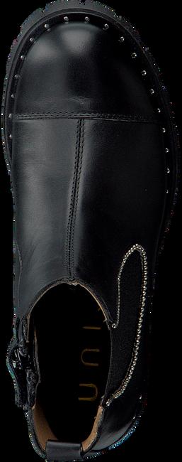 Zwarte UNISA Chelsea boots POR_CL - large