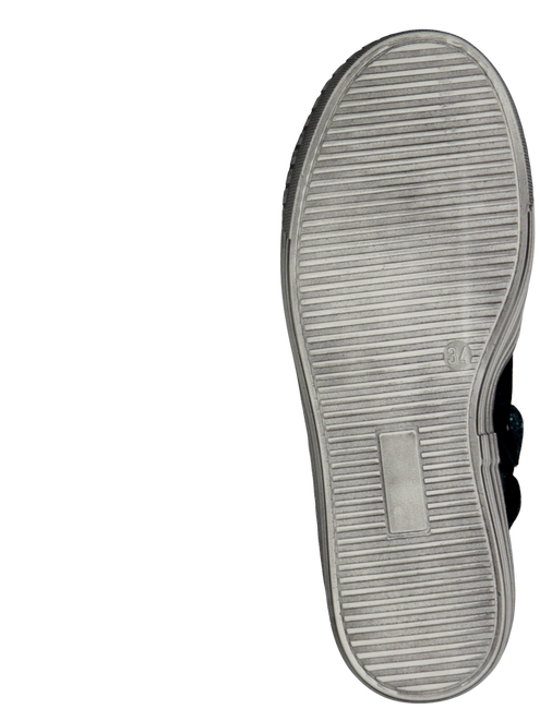 Groene ANDREA MORELLI Sneakers IB50035  - large