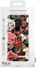 Roze IDEAL OF SWEDEN Telefoonhoesje FASHION CASE GALAXY S9 PLUS - small