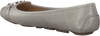MICHAEL KORS BALLERINA'S FULTON MOC - small
