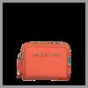 Oranje VALENTINO HANDBAGS Portemonnee VPS1IJ139 - small