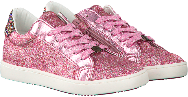 LE BIG SNEAKERS JAM SNEAKER - large