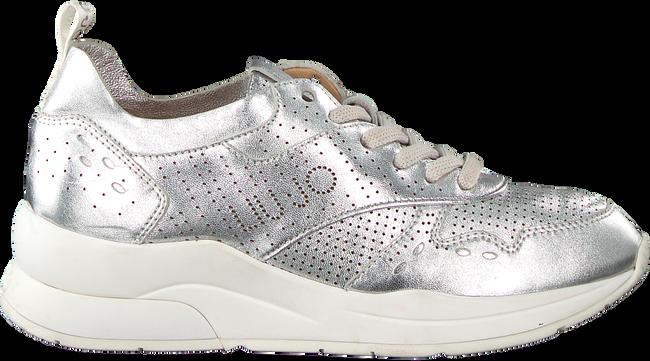 Zilveren LIU JO Sneakers KARLIE 14  - large
