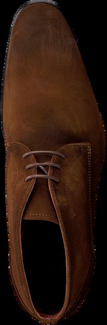 Cognac GREVE Nette schoenen RIBOLLA 1540  - large