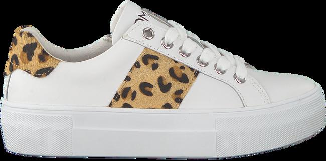 Witte OMODA Sneakers OM119257  - large