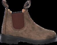 Bruine BLUNDSTONE Chelsea boots 565  - medium