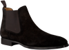 Cognac MAGNANNI Chelsea boots 20109 - small