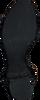 Zwarte MICHAEL KORS Sandalen BELLA FLEX MID - small