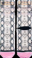 Beige XPOOOS Sokken SAMMY  - medium