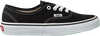 VANS SNEAKERS AUTHENTIC WMN - small