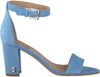 Blauwe GUESS Sandalen MELISA  - medium