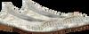 Zilveren CLIC! Ballerina's 7290  - small