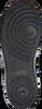 Zwarte OMODA Sneakers 556  - small