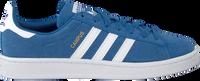 Blauwe ADIDAS Sneakers CAMPUS J  - medium