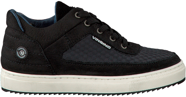 VINGINO SNEAKERS ELIA - large