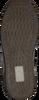 Groene BUNNIES JR Veterboots REMCO ROCK - small