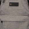 ORIGINAL PENGUIN RUGTAS BLIZZARD BACKPACK - small