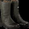 Groene BISGAARD Lange laarzen 50925.215  - small