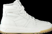 Witte COPENHAGEN STUDIOS Hoge sneaker CPH406  - medium