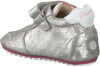 Zilveren SHOESME Babyschoenen BP8S008  - small