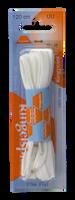 Witte COLLONIL Veters VETER - medium