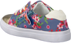 Blauwe SHOESME Sneakers SH9S017 - small