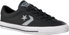 Zwarte CONVERSE Sneakers STAR PLAYER OX HEREN - small