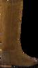Cognac SHABBIES Hoge laarzen 191020051 - small