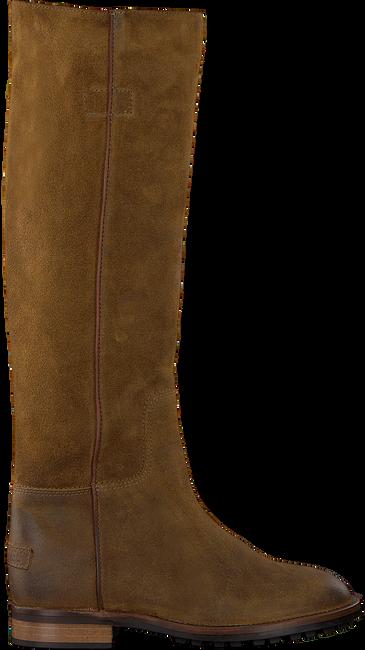 Cognac SHABBIES Hoge laarzen 191020051 - large