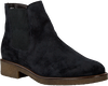 Blauwe GABOR Chelsea boots 701 - small