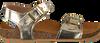 SCAPA SANDALEN 73501 - small