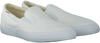 Witte CONVERSE Slip-on sneakers  CTAS CORE SLIP KIDS  - small