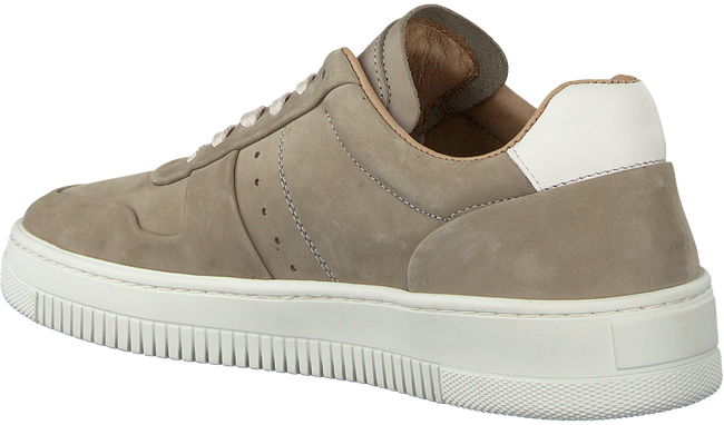 Taupe SCAPA Sneakers 10/4580N  - large