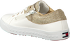 TOMMY HILFIGER SNEAKERS T3A4-00235 - small