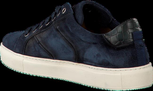 Blauwe GREVE Sneakers CLUB ZONE - large