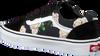 Zwarte VANS Sneakers OLD SKOOL  - small