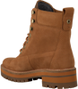 TIMBERLAND VETERBOOTS COURMAYEUR VALLEY YB - small