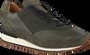 Groene BOSS Sneakers ZEPHIR RUNN  - small