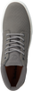 Grijze TIMBERLAND Sneakers ADVENTURE 2.0 CUPSOLE  - small