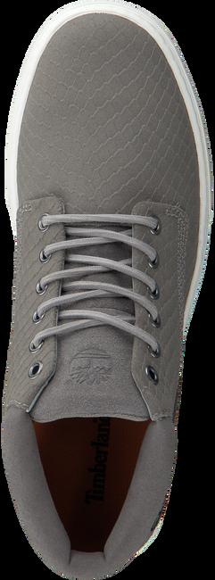 Grijze TIMBERLAND Sneakers ADVENTURE 2.0 CUPSOLE  - large