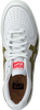 Witte ONITSUKA TIGER Sneakers GSM - small