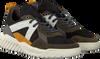 Multi CYCLEUR DE LUXE Sneakers ILLINOIS  - small